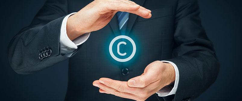 ¿Hasta dónde llega el poder contractual del titular de la patente? Breves comentarios al caso Impression v. Lexmark