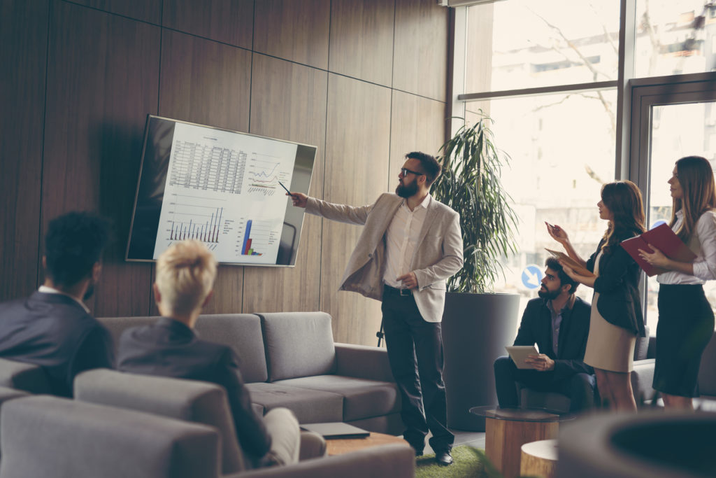 La importancia de promover una cultura de servicio en las organizaciones