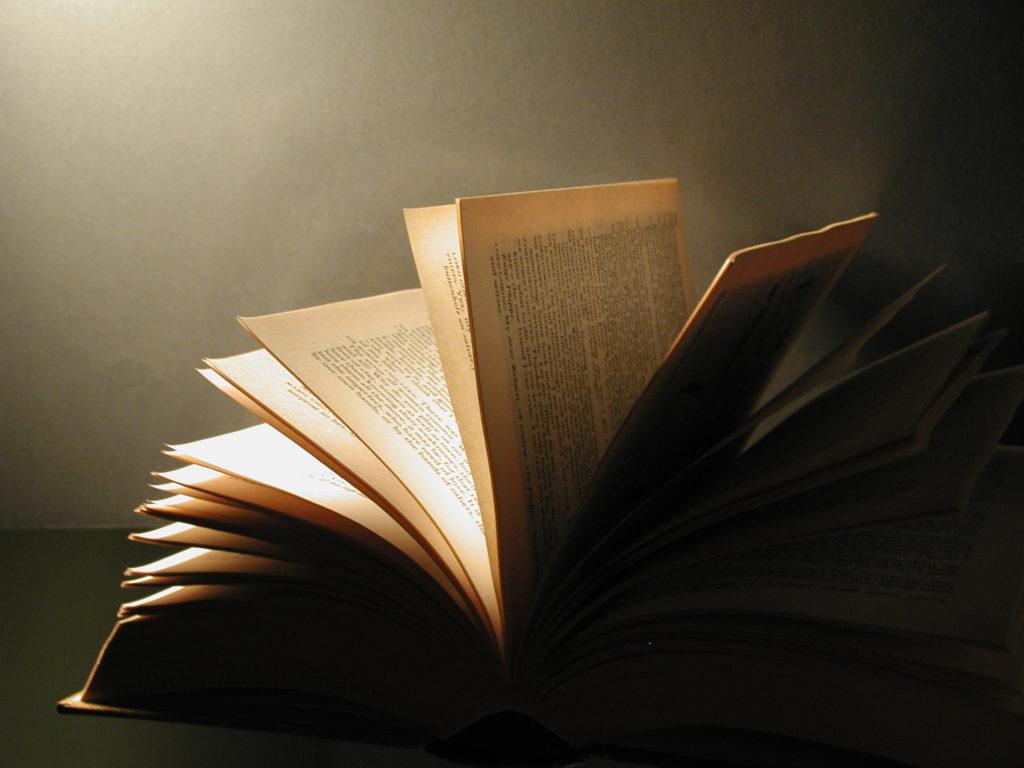 Factfulness: Como la curiosidad intelectual puede darnos tranquilidad y esperanza en la era de la posverdad